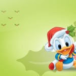 Mickey-Mouse-Wallpaper-HD-kids-top