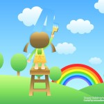 kid-screensavers-free-play-games-and-send-ecards-80230
