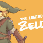 wallpaper-260057_link-kid1