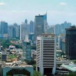 Jacarta-Indonesia