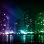 adesivo-de-parede-paisagens-cidades-005_MLB-F-3467065290_112012