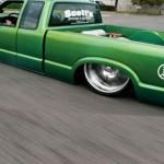 adesivo-no-molas-p-carro-rebaixado-turbo-tuning-tunado_MLB-F-3848716569_022013