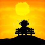 233594_Papel-de-Parede-Curtindo-a-musica_1280x1024