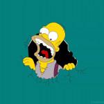51417_Papel-de-Parede-Simpsons_1024x768