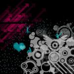 textura-circulos-rock-3562