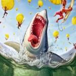 Funny_Shark-D-118