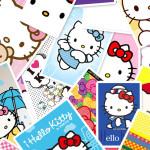 Hello_Kitty-D-667
