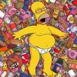 Homer_Simpson-D-1149