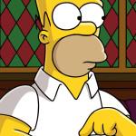 Homer_Simpson-D-1266