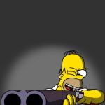 Homer_Simpson-D-1285