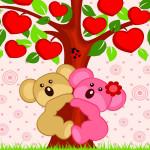 Love_Bears-D-204