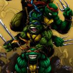 Tartarugas_Ninja-D-1272