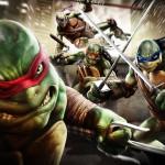 Tartarugas_Ninja-D-721