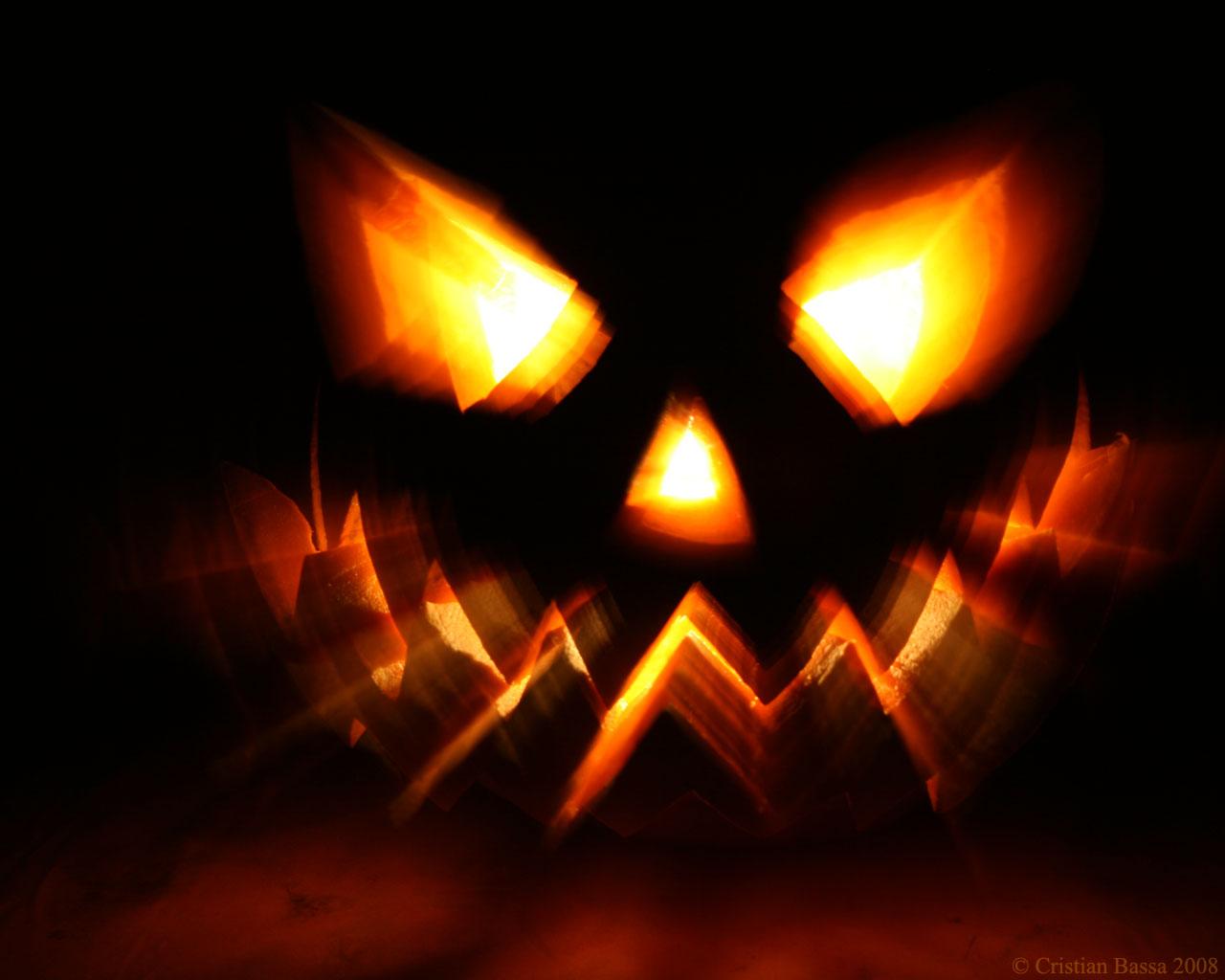 Halloween 2018 – Papel de Parede – Download Grátis
