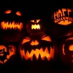 halloween-abobora-lanterna