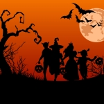 halloween-safety-bullhead-city-arizona-az