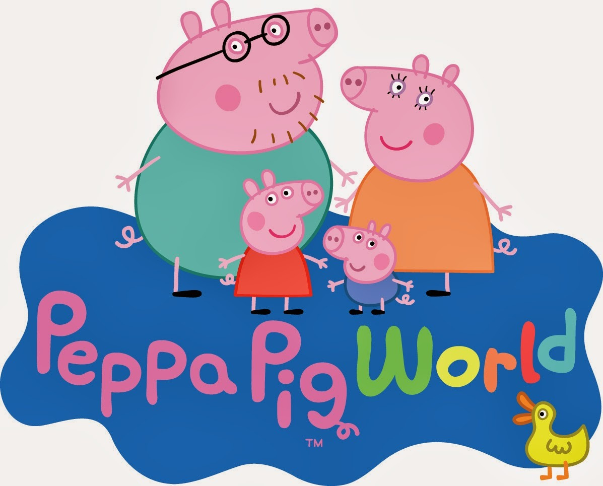 140529075501_peppa-pig
