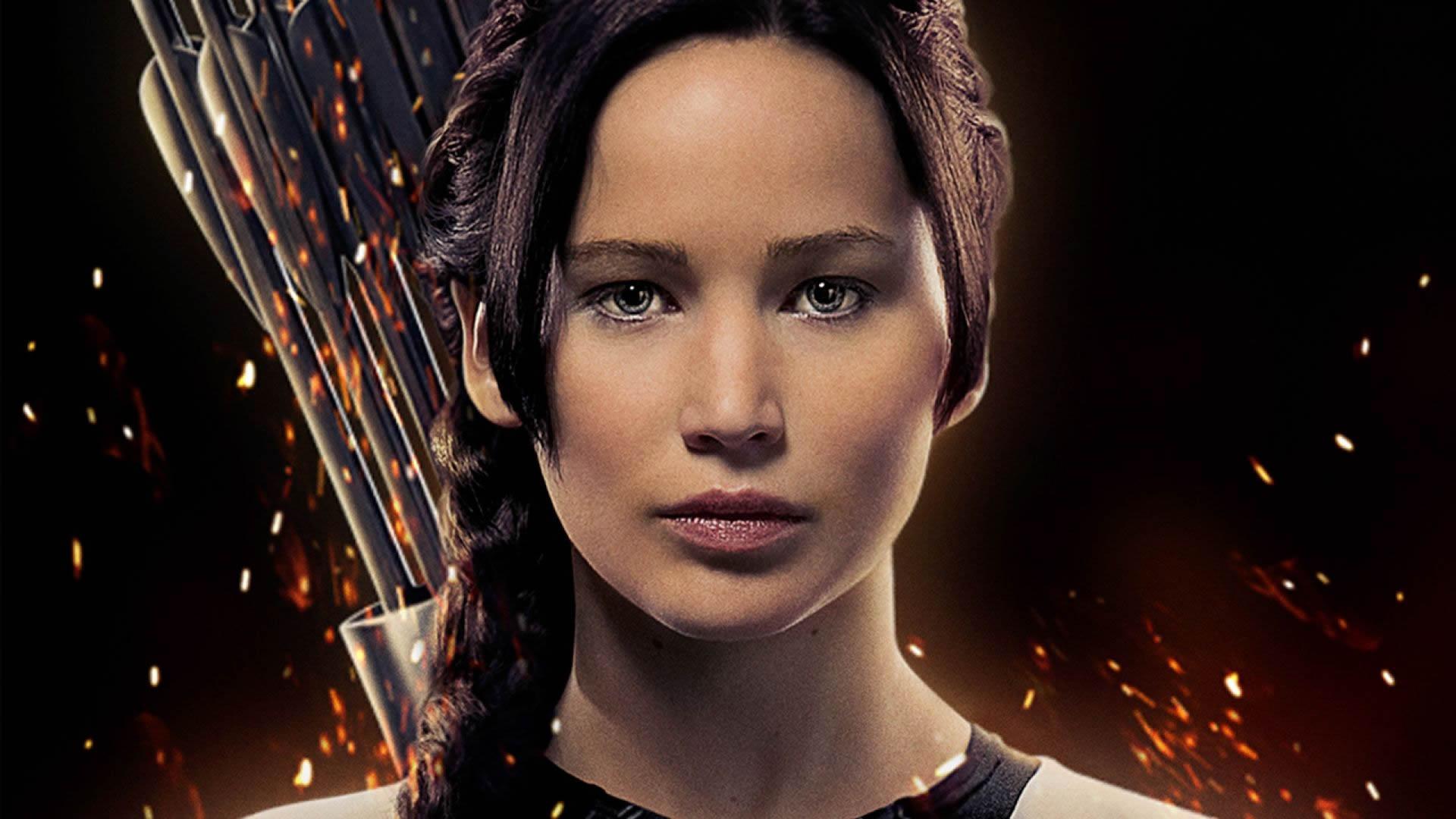288043_Papel-de-Parede-Katniss-Everdeen-em-Jogos-Vorazes-Em-Chamas_1920x1080