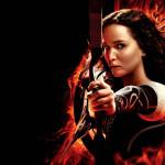 Katniss-Arco-e-Flecha-Jogos-Vorazes