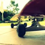 Thumbnail-Lugares-para-andar-de-Skate