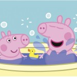 peppa-pig-trio-puzzle-[2]-7618-p