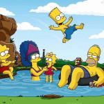 Papel-de-Parede-Simpsons--71826_1600x1200