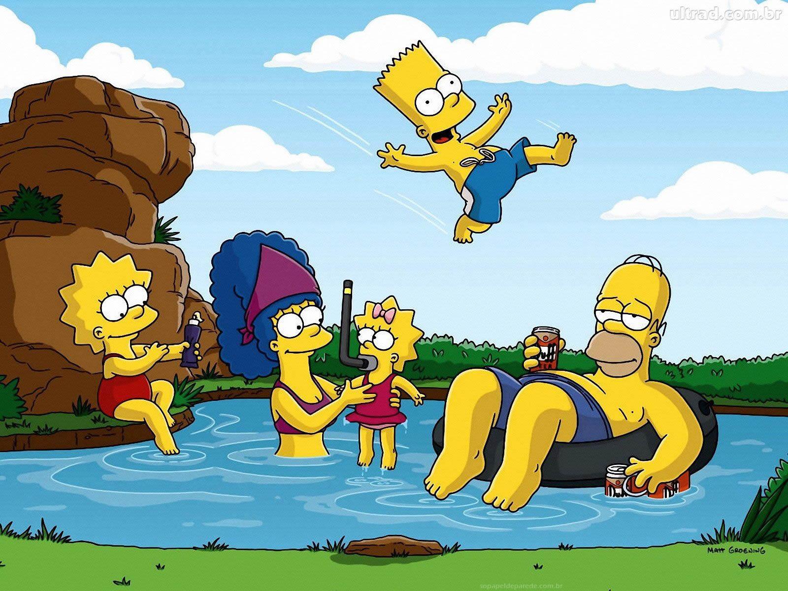 Papel-de-Parede-Simpsons–71826_1600x1200