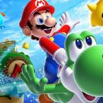 Papel-de-Parede-Super-Mario-Galaxy-2_1920x1200
