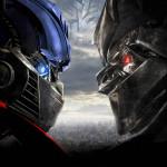 Papel-de-Parede-Transformers-95128_1600x1200