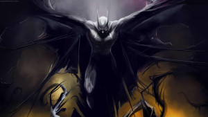 Papel-de-Parede-do-Batman