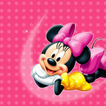minnie-mouse-wallpaper