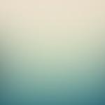papel-de-parede-aleatorios-variedades (8)
