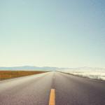 papel-de-parede-bela-estrada