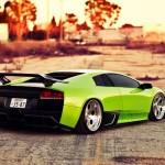 papel-de-parede-carros-super-esportivos (1)