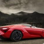 papel-de-parede-carros-super-esportivos (3)