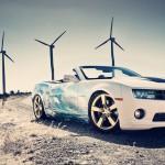 papel-de-parede-carros-super-esportivos (4)