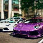 papel-de-parede-carros-super-esportivos (6)