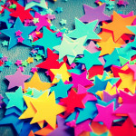 papel-de-parede-estrelas