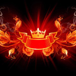 papel-de-parede-fogo-fire-wallpapers-06-king-rei