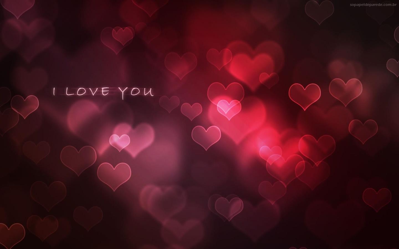 papel-de-parede-i-love-you