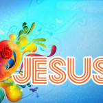 papel-de-parede-jesus