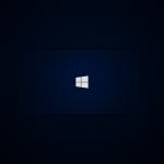 papel-de-parede-logo-windows-fundo-azul