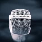 papel-de-parede-microfone