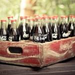 papel-de-parede-mini-coca-cola
