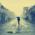 papel-de-parede-na-chuva