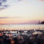 papel-de-parede-natureza-paisagem-rio-cidade (10)