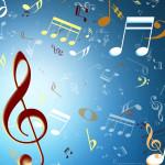 papel-de-parede-notas-musicais1920x1200