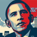 papel-de-parede-obama