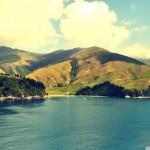 papel-de-parede-paisagens-montanhas-natureza (2)