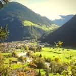 papel-de-parede-paisagens-montanhas-natureza (7)